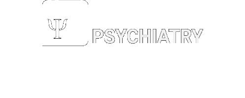 Psychiatry Weekly Curriculum™ | Decker