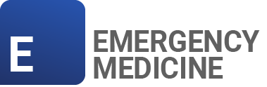 Emergency Medicine Image