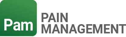 Pain Management Image