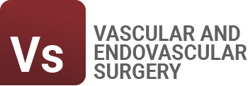 Vascular and Endovascular Surgery Image