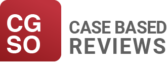 CGSO Case-Based Reviews Image
