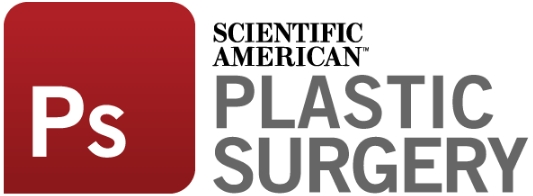 Scientific American Plastic Surgery Image