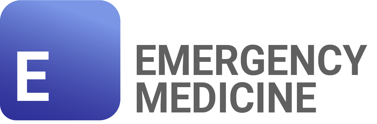 Decker Emergency Medicine logo