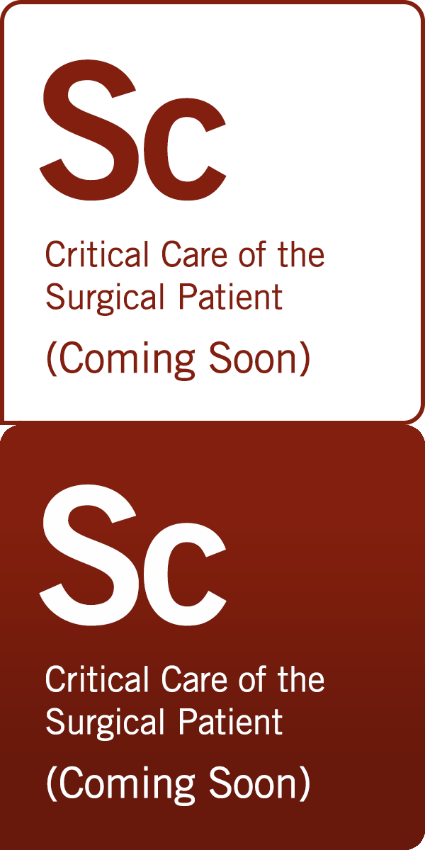 scientific-american-critical-care-of-the-surgical-patient