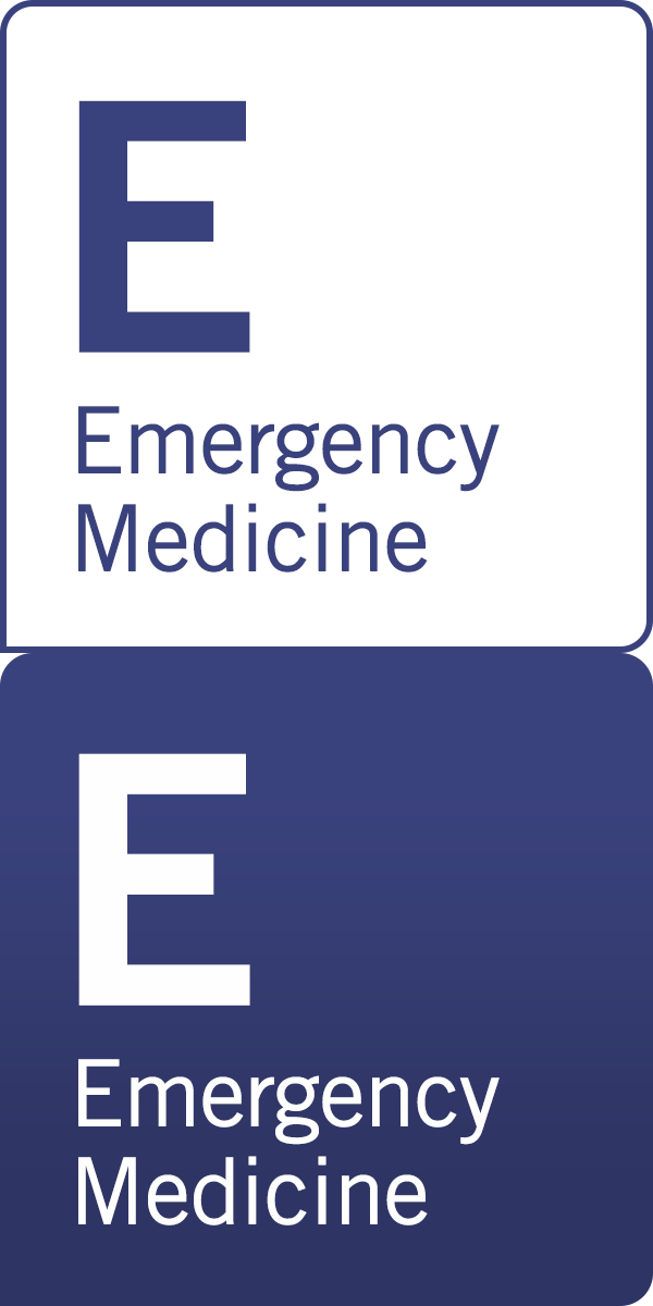 scientific-american-emergency-medicine