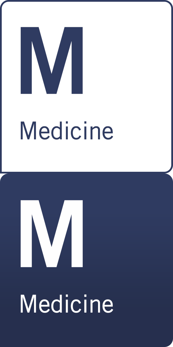 scientific-american-medicine