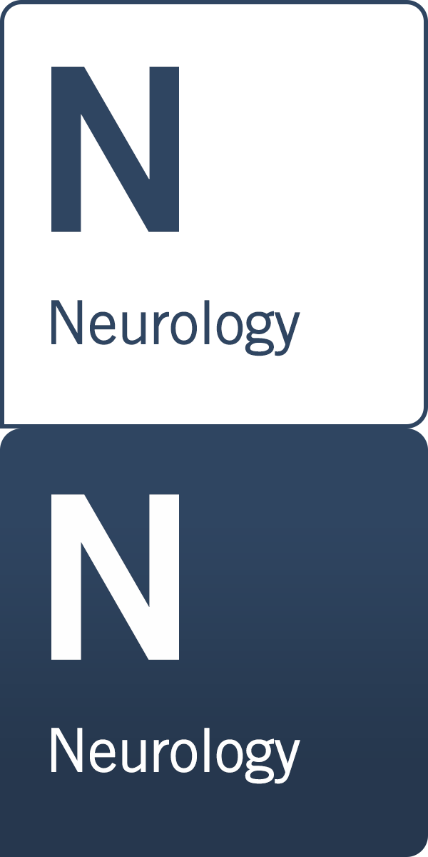 scientific-american-neurology