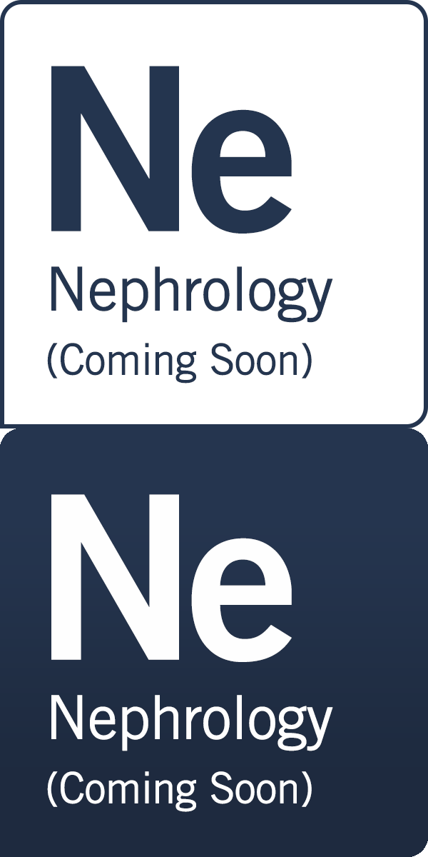 scientific-american-nephrology