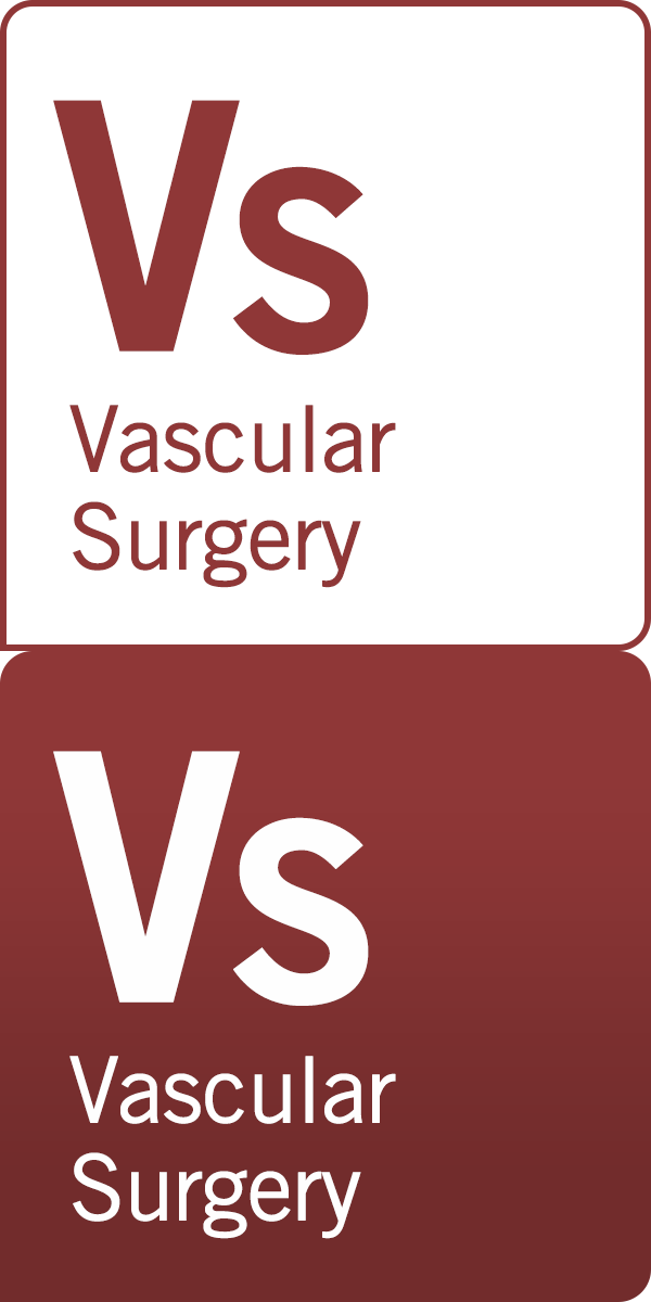 scientific-american-vascular-endovascular-surgery