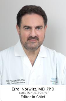 Obstetrics and Gynecology | Decker