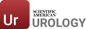 Scientific American Urology Image